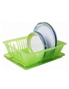 Brunner Drop égouttoir à vaisselle 35x33