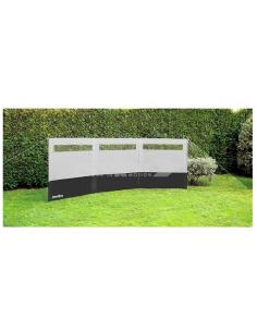 Paramount Brunner Mod. Vieux 140 x 400 cm