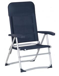 Cadeira dobrável Westfield Sandy