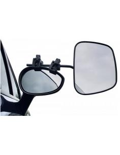 Espejo retrovisor Convexo Gran Aero 3 Milenco