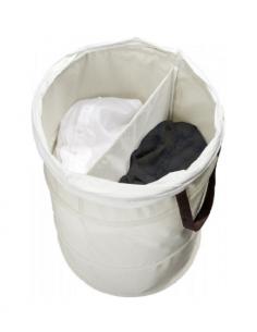 Faltbarer Wäschekorb Pop - Up