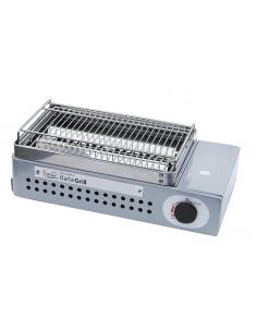 Barbecue portable et grill Bright Spark
