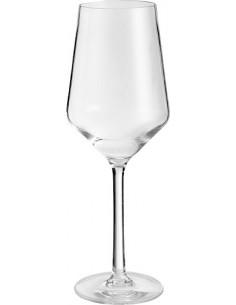 Copa de vino  2 piezas 420ml Brunner