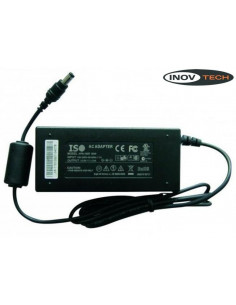 Cable de alimentación para televisor