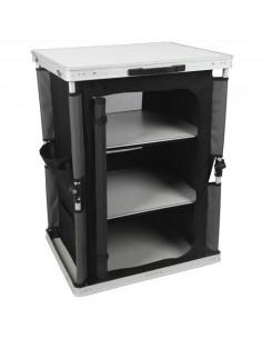 Küchenschrank 7 Sekunden Midland (neues Modell)