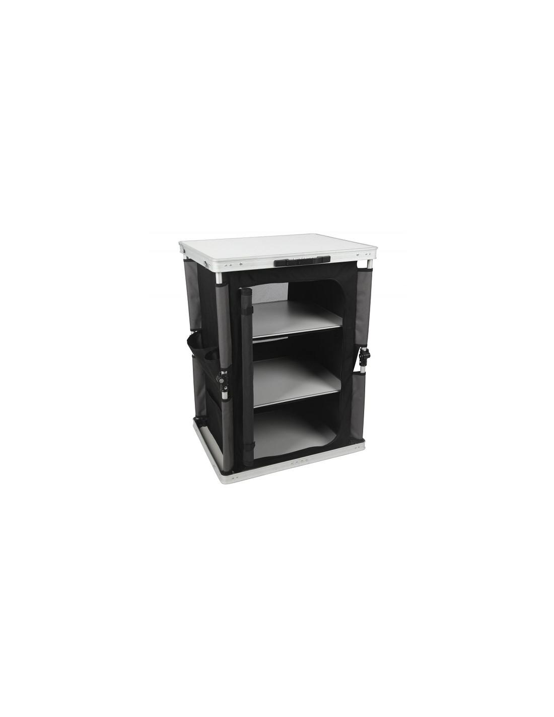 mueble de cocina 7 segundos midland nuevo modelo