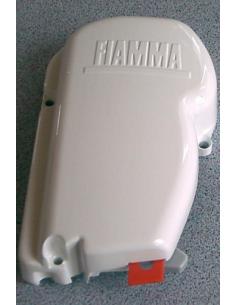 Carcasse latérale dit Fiamma F45S polaire