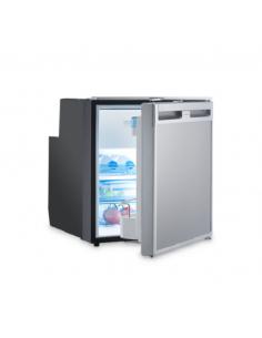 Réfrigérateur Dometic Coolmatic CRX 65 avec compresseur de 57 litres.