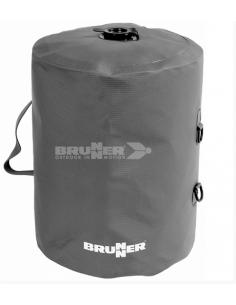 Support de tente Fatbag. Brunner