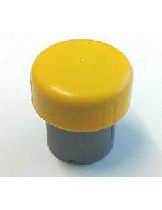 Tapón de repuesto para deposito wc  sc/250/260 C234 Thetford