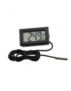 Digitalthermometer mit Sonde