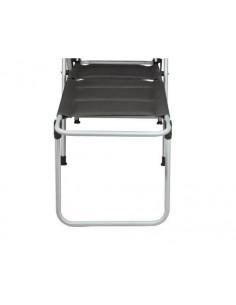 Cinza pernas cinzas cinza cadeira Premium Must Midland