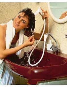 Ducha para lavabo