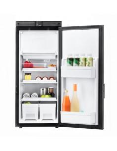 Refrigerador Thetford T 1090 90L compressor