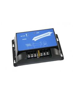 Regulador  Solar Solcon 15 Amperios