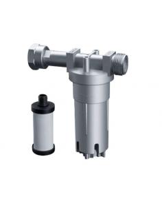 Filtro Truma para botella de gas butano y propano