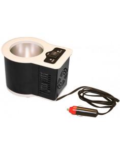 Calefator e refrigerador de líquido de 12V