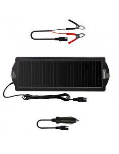 Placa solar mantenimiento de bateria 1,5 W Inovtech