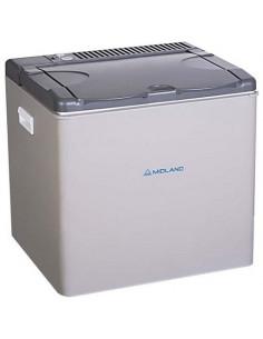Kühler Kühler 34 Liter 12V, 220V und Gas