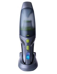 Aspirateur à main sans fil 12V - 220V. Incasa
