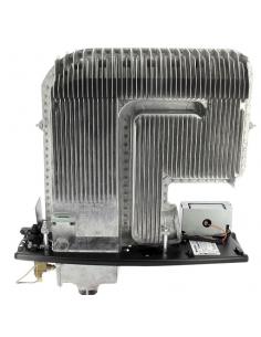 Calefactor Truma S-3004 P