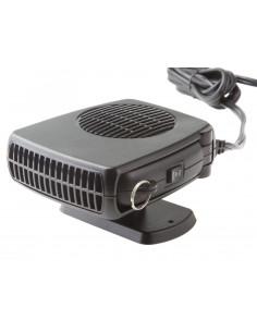 Termo Ventilador 12V Blackfire Bunner