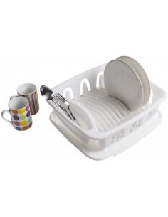 Escorredor de pratos Drainer XL Kampa