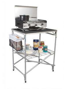 Mueble de cocina Major Kampa
