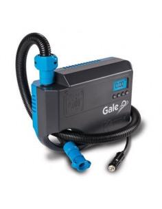 Bomba eléctrica 12V de aire Gale Kampa
