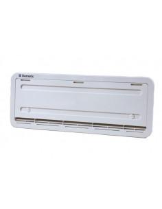 Rack de geladeira inferior Dometic LS200