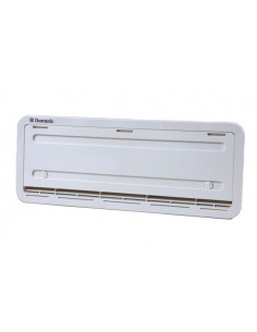 Rejilla nevera inferior de invierno DOMETIC L200