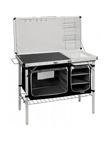 Mueble de cocina tienda de camping online - Muebles de cocina camping ...