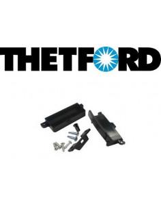 Bloqueo puerta nevera Thetford