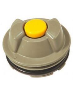 Botão de ventilação C2 / C3 / C4 1617674 Thetford