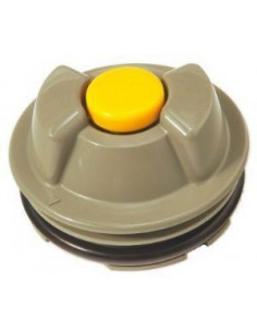 Bouton de ventilation C2 / C3 / C4 1617674 Thetford