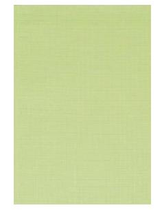Mantel verde Delicia Brunner