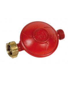 Régulateur de gaz propane 37mbar