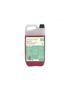 Arvise anticongelante de tubulação de água potável