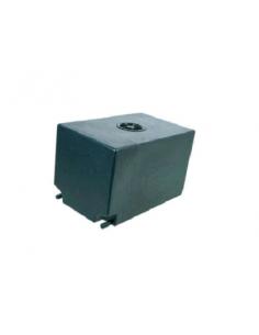 Depósito de agua residual 95 Litros
