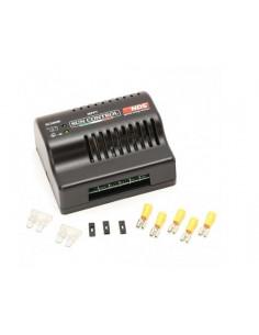 Regulador solar Sun Control MPPT 12V 20A 300W