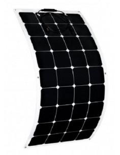 Painel Solar Flexível 150W Ecoflex