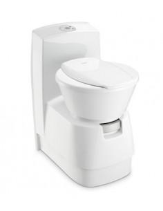 Inodoro WC químico portátil Dometic CTW 4110