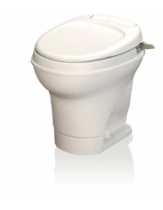 Inodoro WC Aqua Magic V Alto AltoThetford