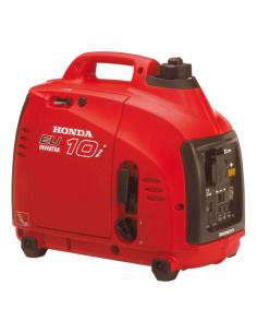 Generador inverter Honda EU 10i