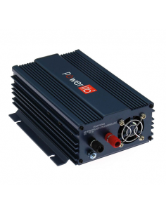 Convertidor Pur Sinus PowerLib 300 W