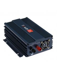 Convertisseur de ligne Pure Line Sinus PowerLib 300 W