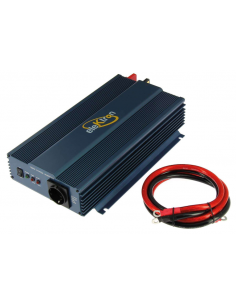 Convertidor Sinus PowerLib 1200 W