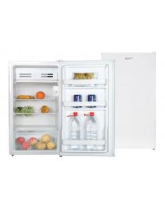 Kühlschrank EAS 220 V Kompressor 47,2cm breit A +