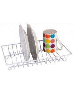 Egouttoir à vaisselle Kampa