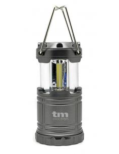 Farol 360º LED. TM Electron